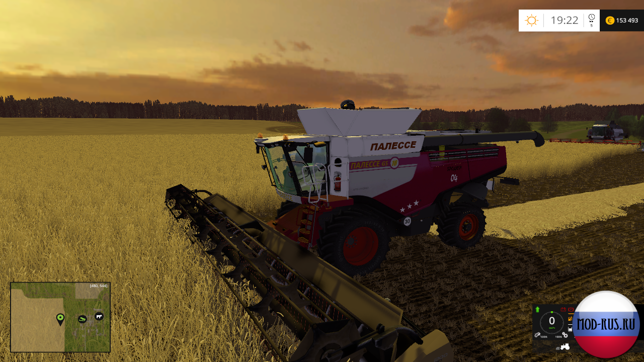 Farming simulator 2013 моды скачать бесплатно